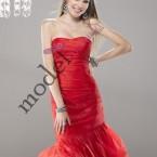 Elbise Modelleri 2014 (13)