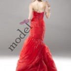 Elbise Modelleri 2014 (14)
