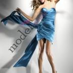 Elbise Modelleri 2014 (19)