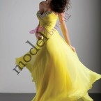 Elbise Modelleri 2014 (2)