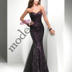 Elbise Modelleri 2014 (20)