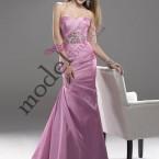 Elbise Modelleri 2014 (22)