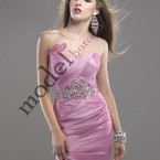 Elbise Modelleri 2014 (23)