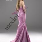 Elbise Modelleri 2014 (24)