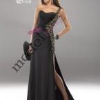 Elbise Modelleri 2014 (25)