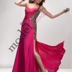 Elbise Modelleri 2014 (26)