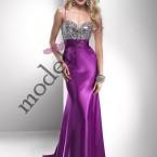 Elbise Modelleri 2014 (27)