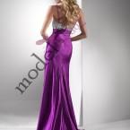 Elbise Modelleri 2014 (28)