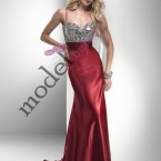 Elbise Modelleri 2014 (29)