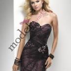 Elbise Modelleri 2014 (31)