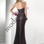 Elbise Modelleri 2014 (32)