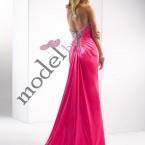 Elbise Modelleri 2014 (36)