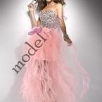 Elbise Modelleri 2014 (37)