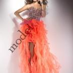 Elbise Modelleri 2014 (38)