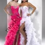 Elbise Modelleri 2014 (39)