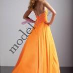 Elbise Modelleri 2014 (4)