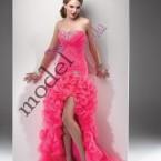 Elbise Modelleri 2014 (41)
