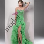 Elbise Modelleri 2014 (42)
