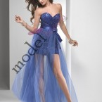 Elbise Modelleri 2014 (44)
