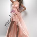 Elbise Modelleri 2014 (45)