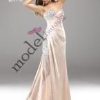 Elbise Modelleri 2014 (46)