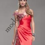 Elbise Modelleri 2014 (48)