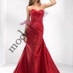 Elbise Modelleri 2014 (5)