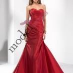 Elbise Modelleri 2014 (6)