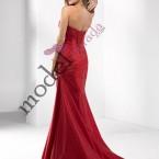 Elbise Modelleri 2014 (7)
