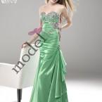 Elbise Modelleri 2014 (8)