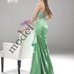 Elbise Modelleri 2014 (9)