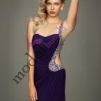Gece Elbiseleri Modelleri (12)