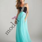 Gece Elbiseleri Modelleri (18)