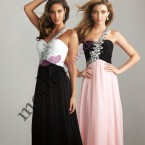 Gece Elbiseleri Modelleri (19)