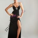 Gece Elbiseleri Modelleri (31)