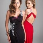 Gece Elbiseleri Modelleri (47)