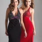 Gece Elbiseleri Modelleri (49)