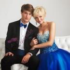 Gece Elbiseleri Modelleri (6)