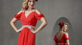 2013 Yaz Elbiseleri