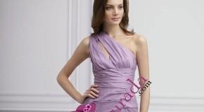 2013 Moda Elbiseleri