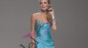 Elbise Modelleri 2014