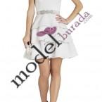 elbise (11)