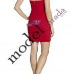 elbise (2)