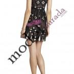 elbise (4)