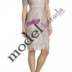 elbise (5)