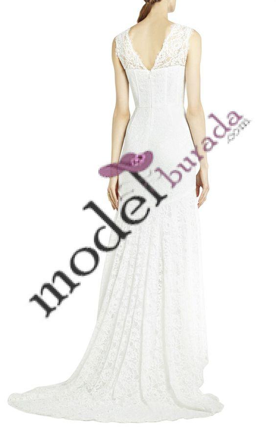 elbise (50)