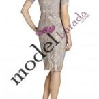 elbise (6)