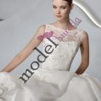 2012 Gelinlik Modelleri (1)