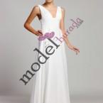 2012 Gelinlik Modelleri (10)