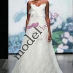 2012 Gelinlik Modelleri (14)